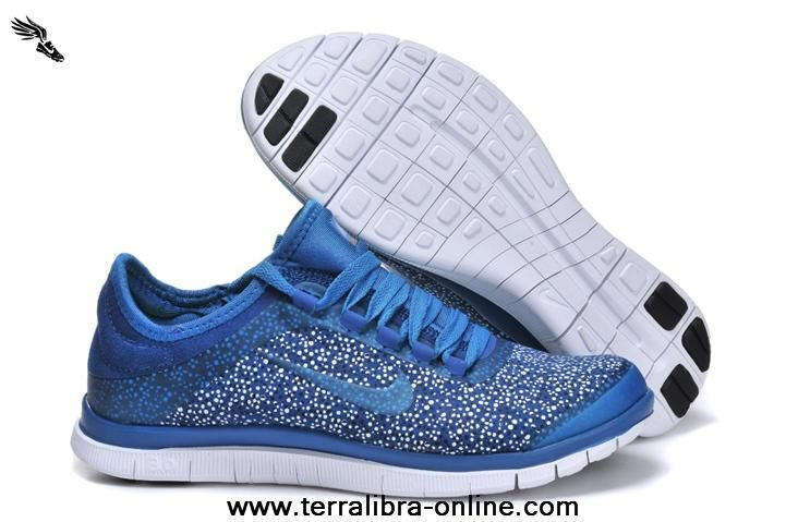 599 best Newest Air Max Shoes images on Pinterest   Nike air max 90s ... 01345c9fdb59