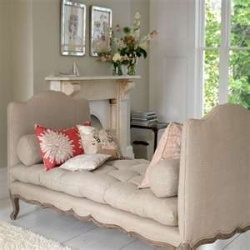 25 Best Beautiful Daybeds Images On Pinterest Daybed