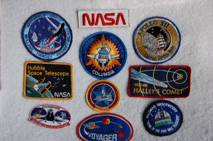17 best images about space birthday ideas on pinterest for Space mission fabric