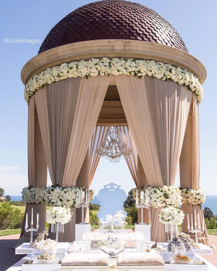 25 Best Ideas About Arab Wedding On Pinterest