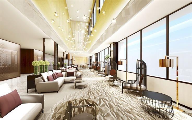 OopsnewsHotels - Solaria Nishitetsu Hotel Seoul Myeongdong