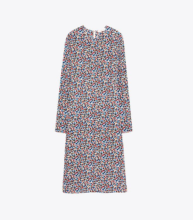 102f61178969 Tory Burch Charlotte Dress : Women's Dresses | Tory Burch | Spring ...