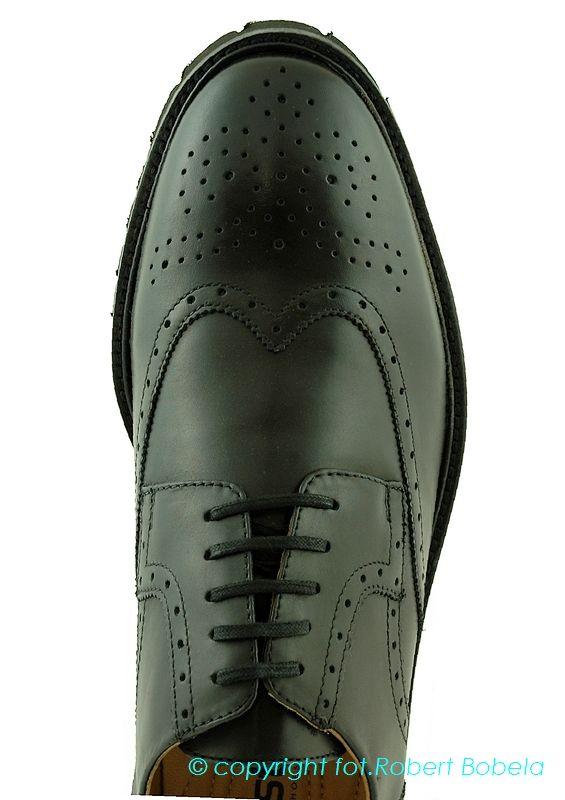 Półbuty męskie Josef Seibel Jeżeli ktoś chce kupić buty, które będą mu służyć przez lata, obuwie Josef Seibel gwarantuje pełną satysfakcję.http://zebra-buty.pl/model/3939-polbuty-meskie-josef-seibel-2032-097 #shoes #buty #buty męskie #trzewiki #półbuty #sztyblety