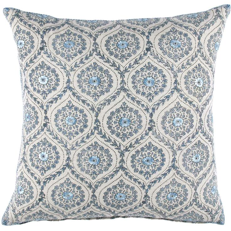 Decorative Pillows Robshaw : 64 best Textiles, Pillows, & Duvet covers images on Pinterest Cushions, Throw pillows and ...