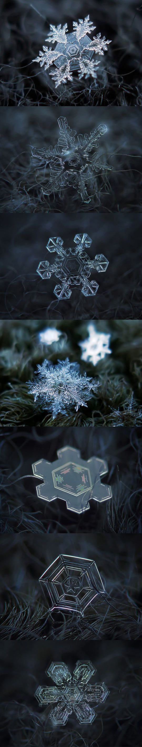 cool-homemade-camera-snowflakes-different