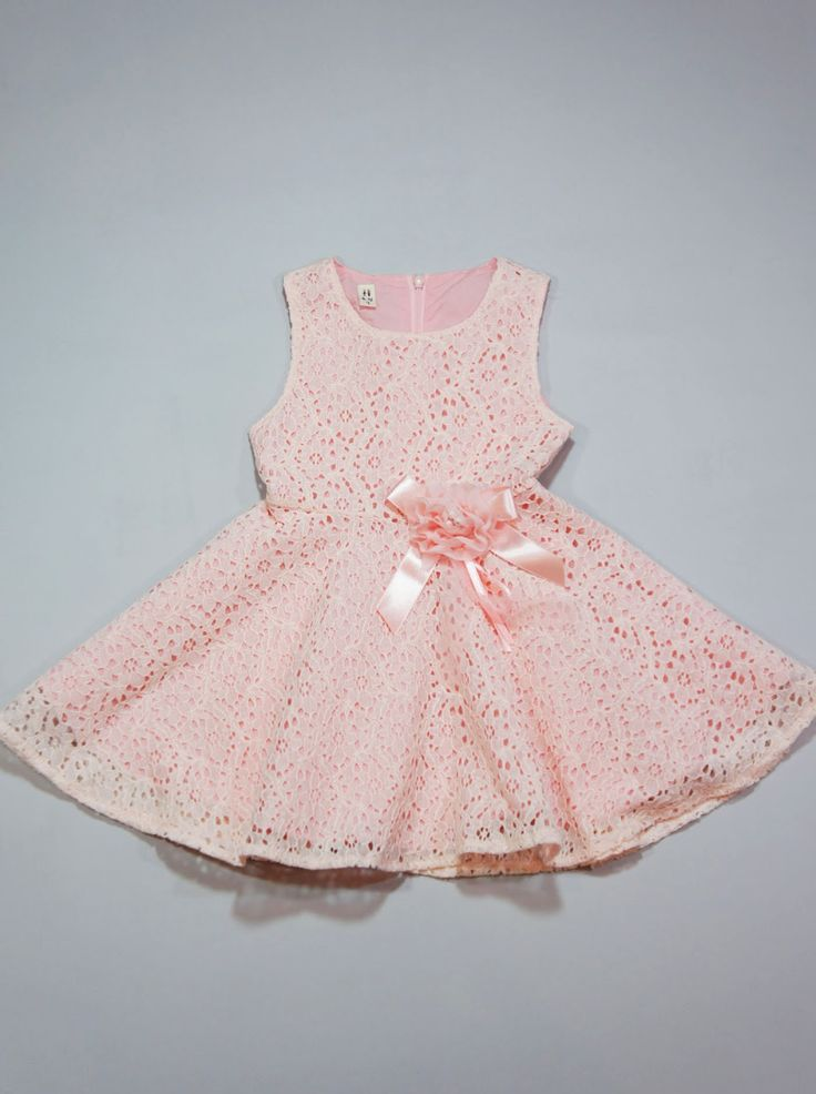 Best 25+ Baby girl clothes boutique ideas on Pinterest ...