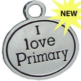 2012 Primary Talks. Best link I've seen yet for them {especially for junior primary}.Sunday Morning, Primary Talk