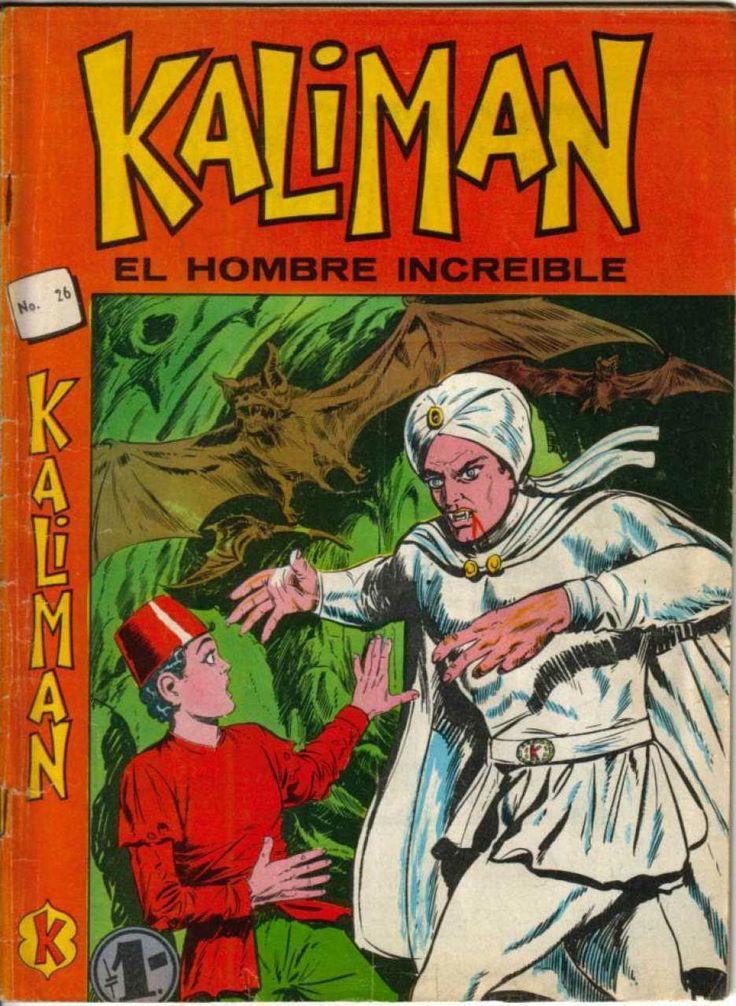 Kaliman Kaliman Pinterest
