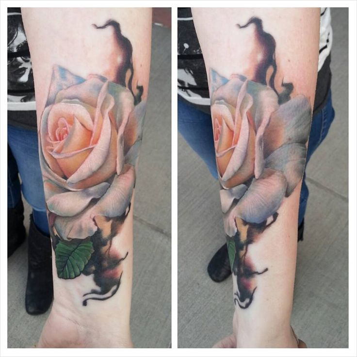 Sarah Miller Ink Master Body 131 best Tattoo Artist...