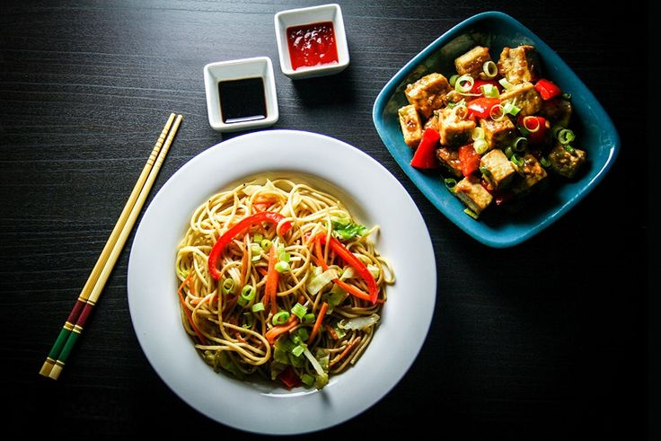 More Your favorite #chinese #food delivered right to your door from best restaurants! Order online and get 5% off! #happyhalloween