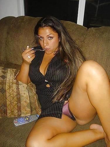 Fat Sexy Women Fucking 35