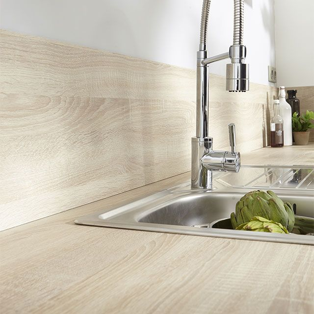 best 25 plan de travail ideas on pinterest deco cuisine credence cuisine and cuisine at home. Black Bedroom Furniture Sets. Home Design Ideas