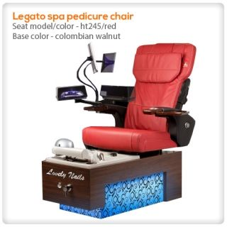 11 best comfortable pedicure chairs images on pinterest   spa
