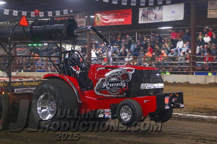Ih Tractor Pulling T Shirts : Best images about beer money pulling team on pinterest
