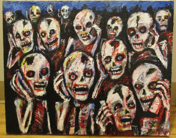 [Image: 24f6109c2fc2ce2aea8c201ef2438d44--zombie...larson.jpg]