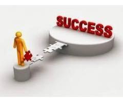 JOIN ILLUMINATI THE SUCCESS 060 696 7068