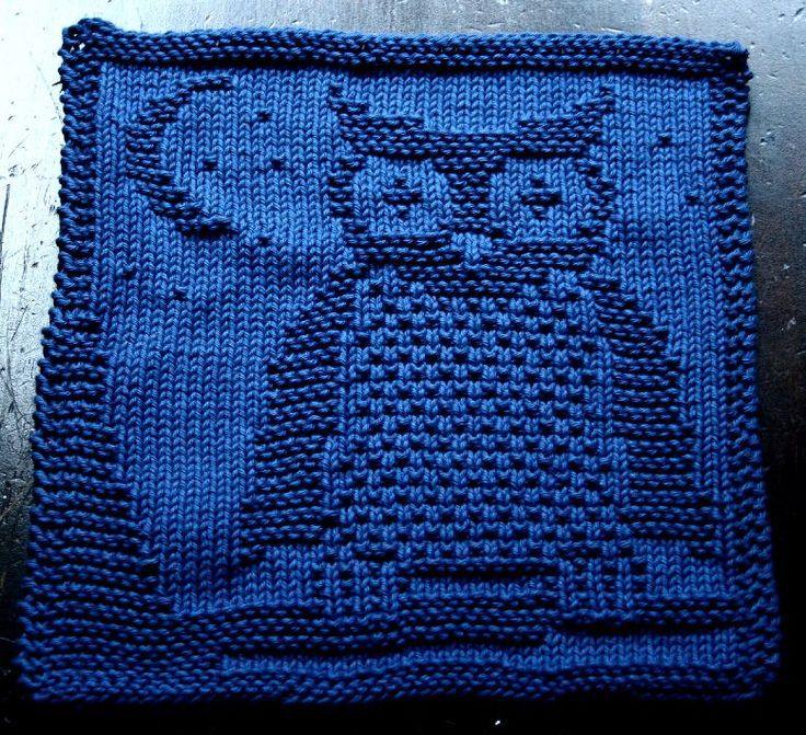 Knitting Granny Dishcloth : Best knitting dishcloth images on pinterest knit