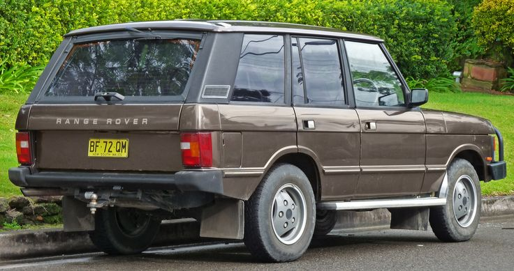 http://upload.wikimedia.org/wikipedia/commons/6/6f/1989-1990_Land_Rover_Range_Rover_5-door_wagon_%282011-06-15%29_02.jpg