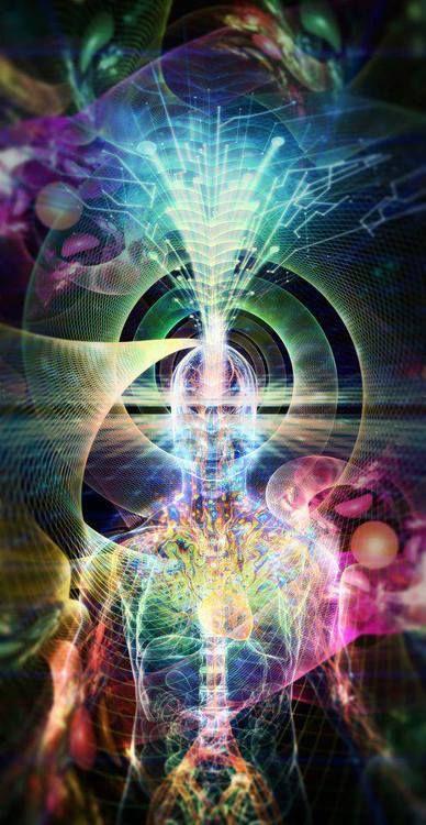 Cuando una persona que ha estado sufriendo de enfermedad, aflicción y derrota ve a través de las ventanas del Alma la luz tenue de la Verdad Espiritual, llega a una conciencia suprema de conocimiento;que el cuerpo externo no es el verdadero yo, y esa enfermedad tampoco. El error y la aflicción están totalmente fuera de su yo inmortal, está naciendo de nuevo. Es como devolver la luz a los ciegos, o como el primer descanso de un día dorado después de una larga noche ártica de ignorancia y…