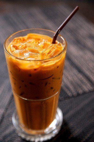 """Кофе """"Умка"""""""