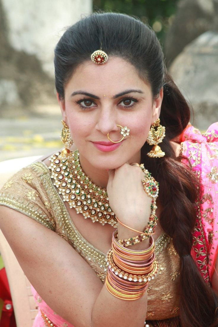 About nath nose ring mukku pudaka on pinterest jewellery gold nose - Call Or Whatsup 9828283403