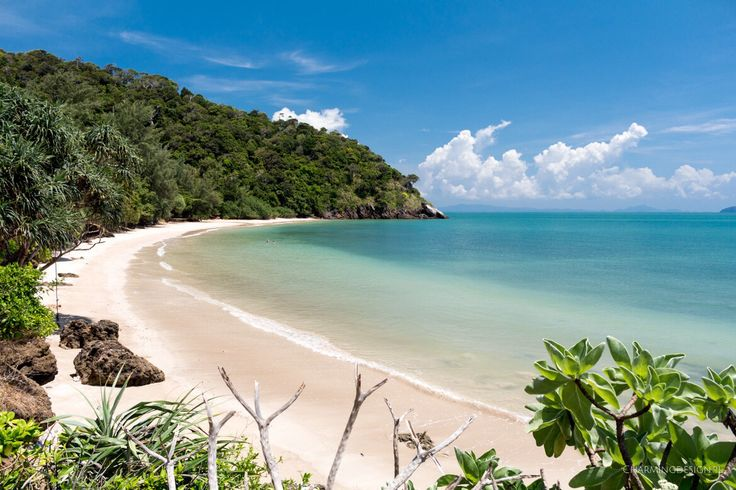 Piękna i niesamowita Koh Lanta w Tajlandii! Thailand!