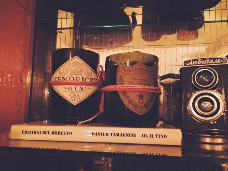 #Panascanldes #candles #light #desgin #recycle #wine #gin #lake #lakegarda #gardasee #gardalake #lagodigarda #garda #love #passion #diy #christmas #xmas #xmasgift #gift #candle #candele #lugana #green #salò #champagne #hendrix