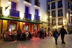 Cultura y turismo - Cinco razones para correr la Behobia–San Sebastián – VNG…