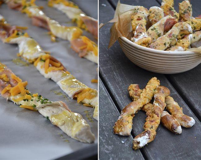 twin-food.dk snoede-grissinier-med-cheddar-og-serrano-skinke
