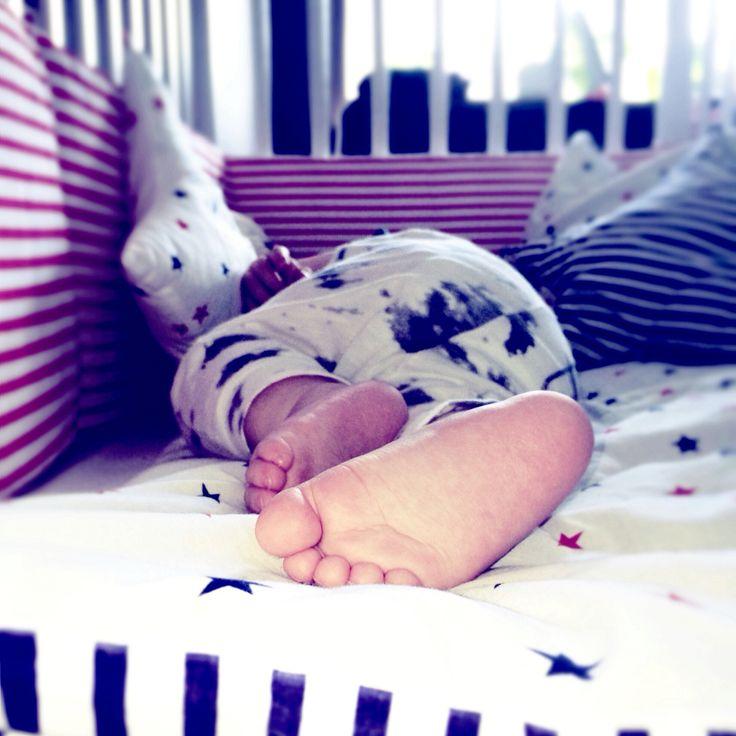 #poldaun #bebaby