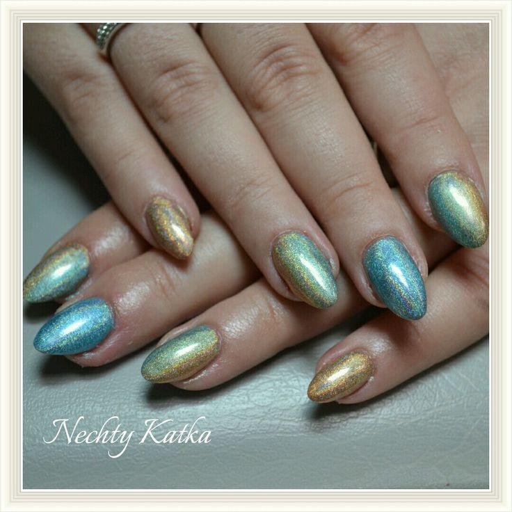 #nailart #nails #art #gelove #gélové #nechty #nehty #umenie #style #uñas #nailfashion #nailstagram #nailsofinstagram #nailswag
