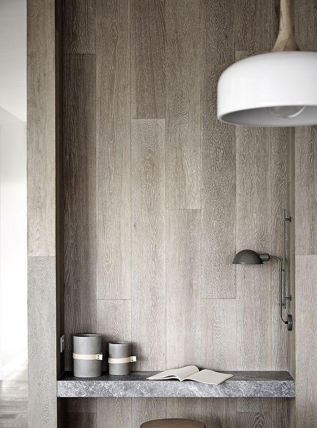 Portsea Hideaway | Mim Design | Est Magazine | Bloglovin'