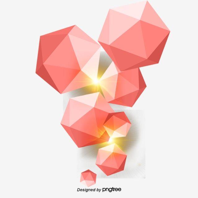 الهندسية المربعات البرتقالية هندسة الأنماط الهندسية البرتقالي هندسي Png وملف Psd للتحميل مجانا Artwork Abstract Abstract Artwork