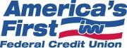 01/12/13 12PM / Financial Education Workshop: Credit Awareness - America's First Federal Credit Union is offering a workshop that will give information on how credit works, what makes up your credit score, and how to improve your credit. This event is FREE and open to the public.