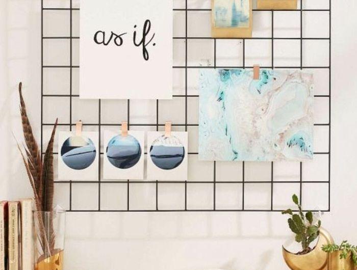 29 best Carrelage images on Pinterest Kitchens, Bathroom tiling - moisissure carrelage salle de bain