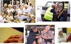 Rubriche » Pianeta Anziani - WelfareNetwork.it