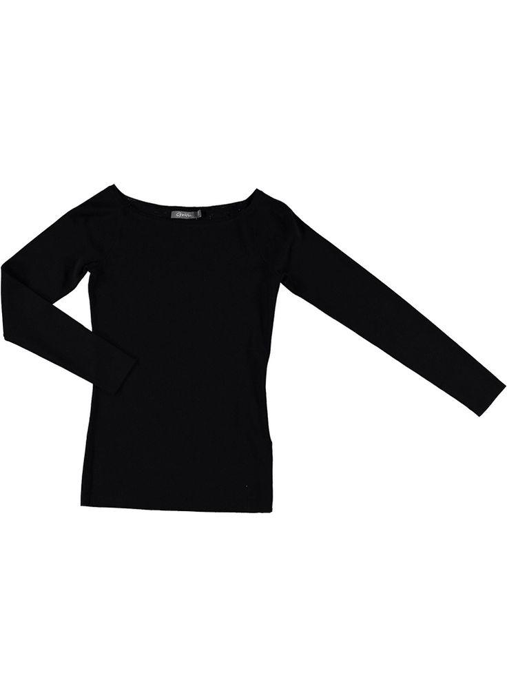 Geisha 74517 PULLOVER Trui 999 black  Description: Geisha 74517 pullover Dames kleding Truien zwart? 6999  Direct leverbaar uit de webshop van Express Wear  Price: 69.99  Meer informatie