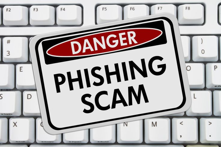 Phishing? Don't let it happen to you. Visit our blog for some top tips.   http://www.patc.co.za/email-from-the-prince-of-peru-three-ways-to-stop-a-phishing-scam-in-its-tracks/