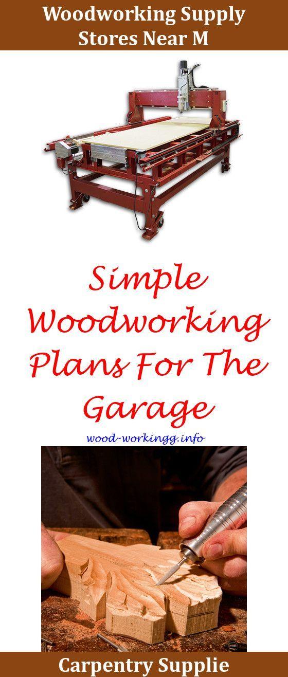 Top Woodworking Websites Wooden Woodworking Tools Tools To Work Wood