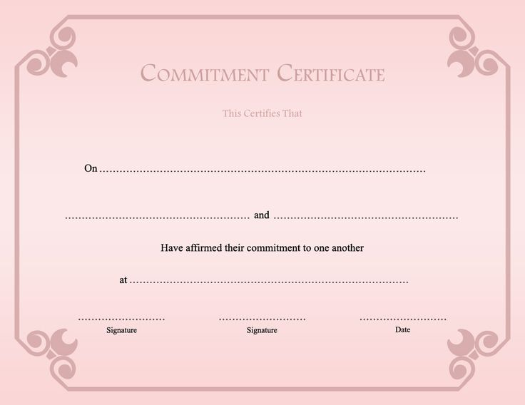 lesbian-commitment-ceremony-certificates