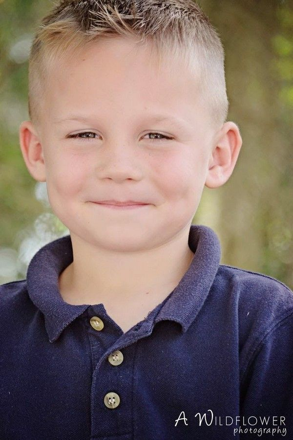 10 Best Boys Short Cuts Images On Pinterest Boy Hairstyles And Children Haircuts