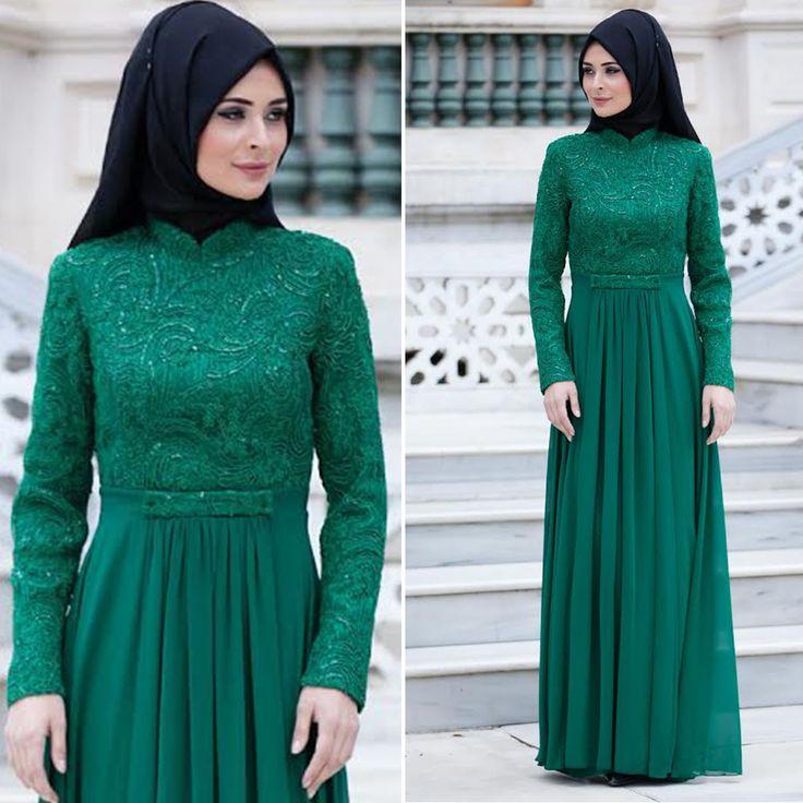 EVENING DRESS - EVENING DRESS - 2210Y #hijab #naylavip #hijabi #hijabfashion #hijabstyle #hijabpress #muslimabaya #islamiccoat #scarf #fashion #turkishdress #clothing #eveningdresses #dailydresses #tunic #vest #skirt #hijabtrends