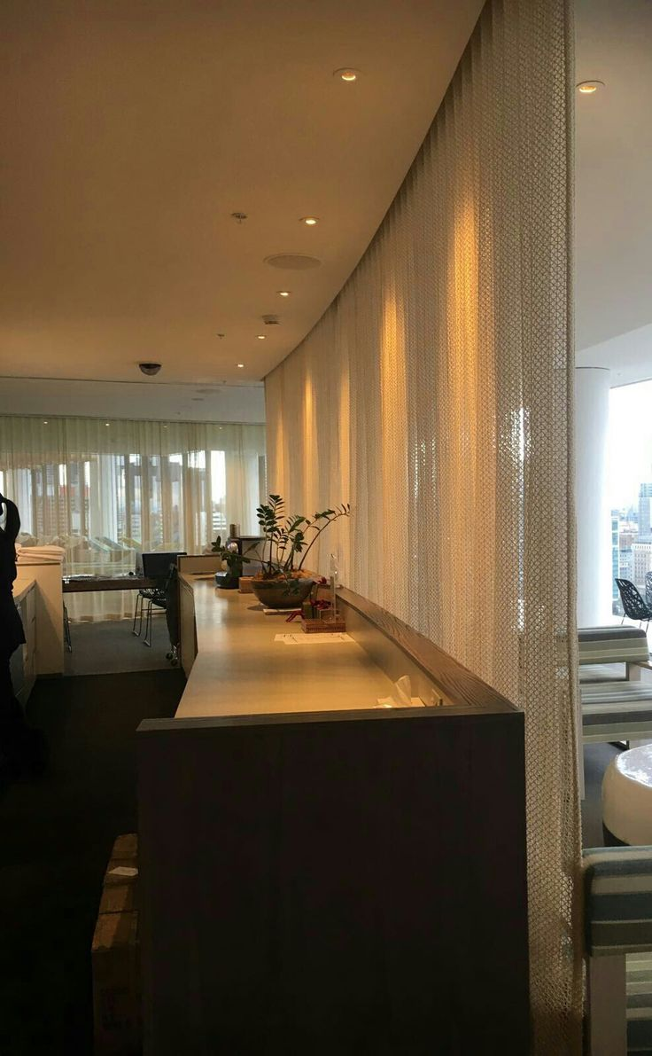 PHOTO 4: The area looks very elegant and expensive. The things there were high standard and good quality, providing a wonderful appearance.