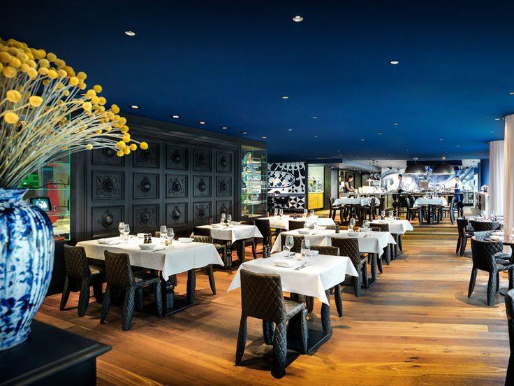 Westwing Style-Trip: Amsterdam mit Odette Simons #styletrip #interior #citytour