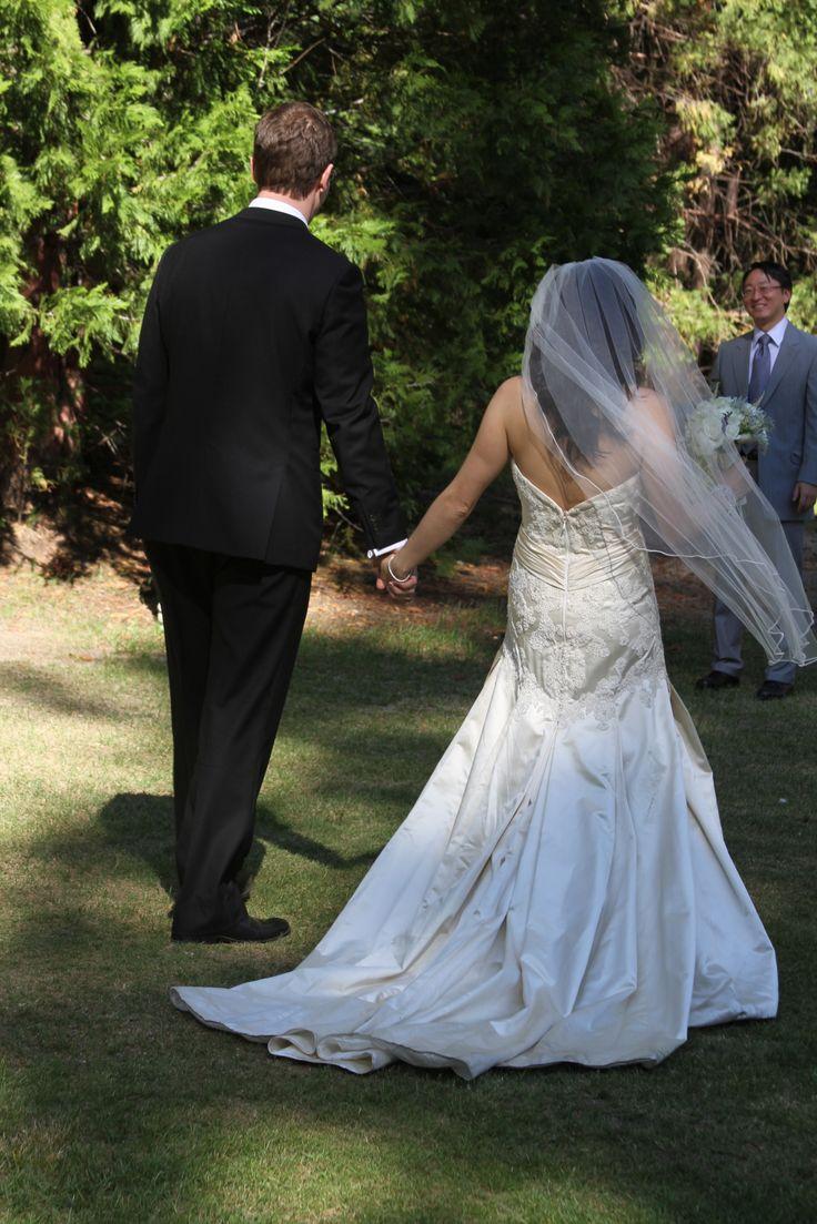 best our ceremonies images on pinterest wedding inspiration
