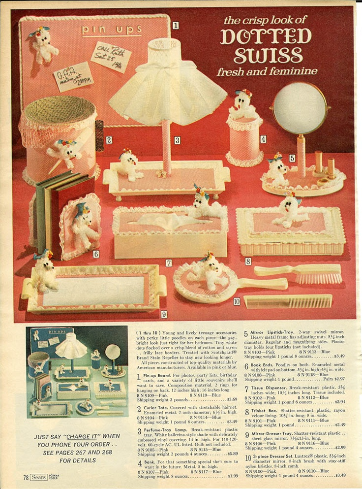 11 best old sears catalogs images on pinterest vintage for Best home catalogs