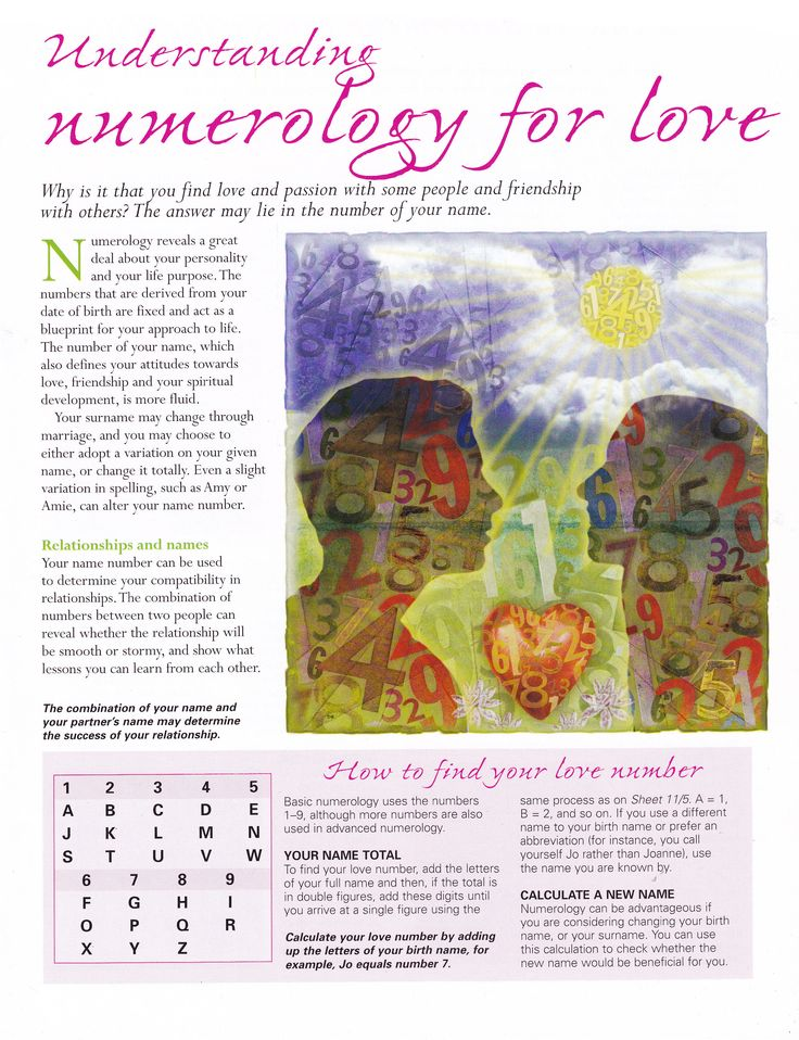 Angel numerology 444 picture 3
