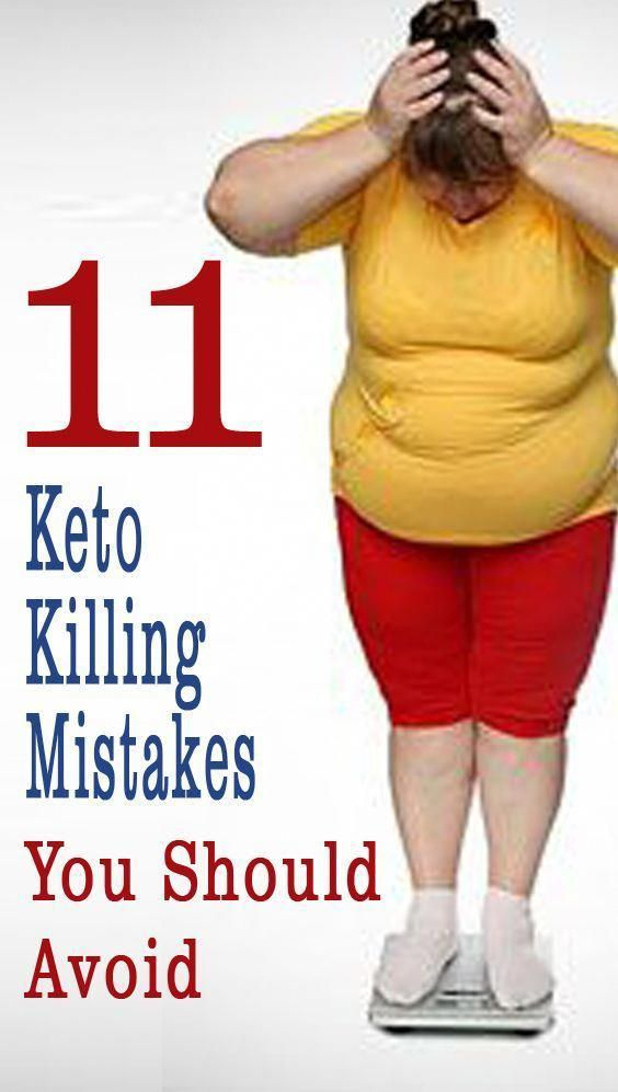Keto Diet Plan For 50 Year Old Woman