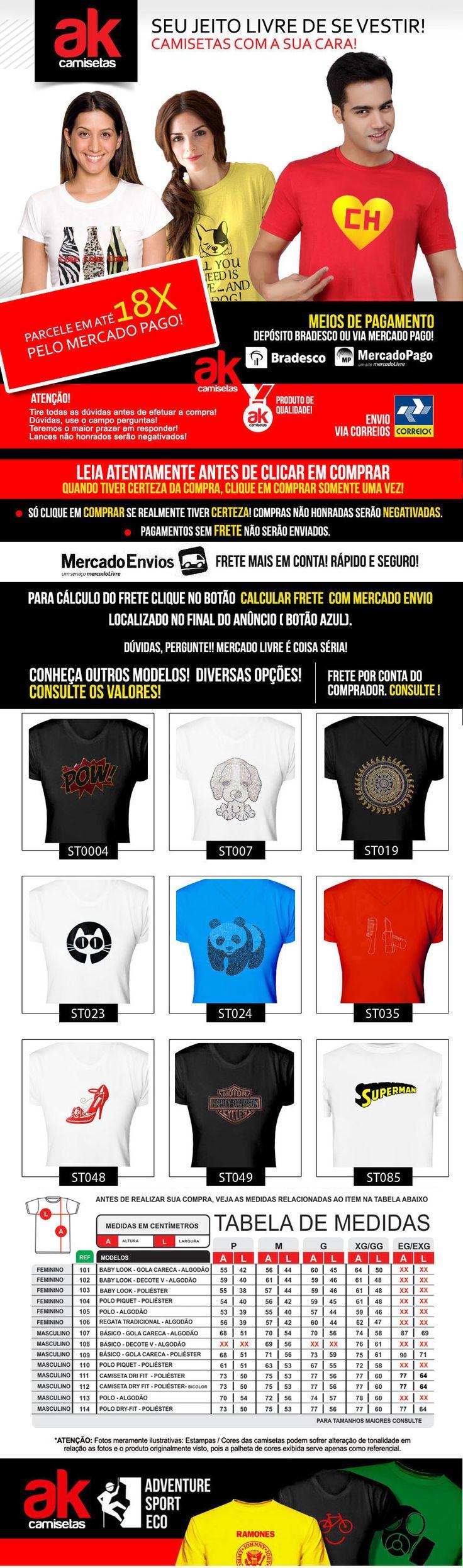 Camiseta Dry Fit - Estampa Suzuki - Moto Gp - Es112 - R$ 39,00 no MercadoLivre