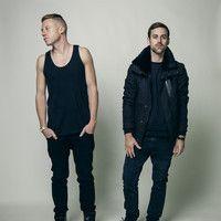 $$$ GLASS TO DA SKY #WHATDIRT $$$ Macklemore X Ryan Lewis - Irish Celebration by Macklemore & Ryan Lewis on SoundCloud